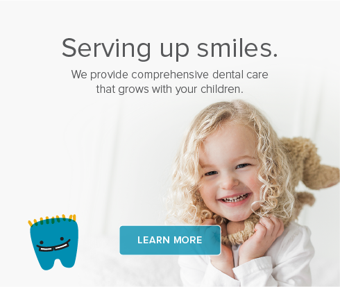 San Jacinto Smiles Dentistry and Orthodontics - Pediatric Dentistry