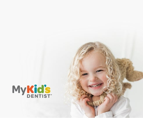Pediatric dentist in San Jacinto, CA 92583
